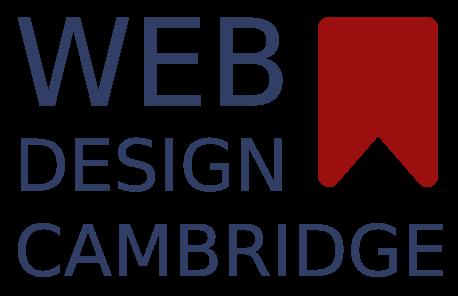 Web Design Cambridge